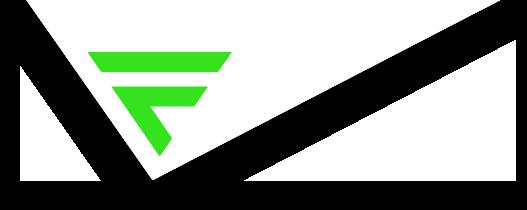 Fluks Media