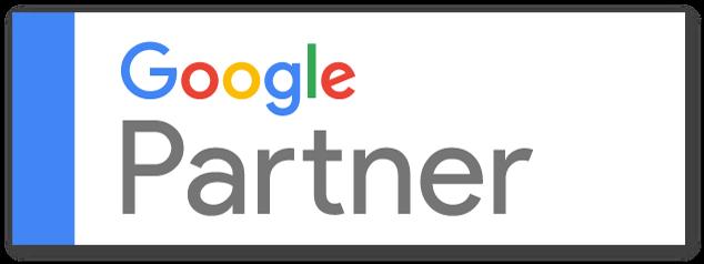 Fluks Media ist Ihr Google Partner für SEO und SEA in Potsdam